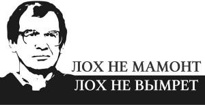 kak-zarabotat-na-forex1