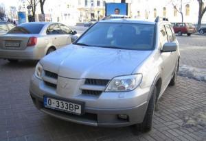kak-ezdit-na-litovskih-nomerah2