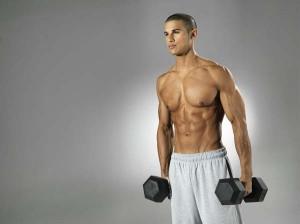 Как повысить тестостерон у мужчин?