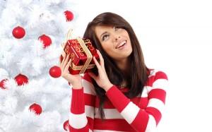 идеи подарков на новый год лошади 2014