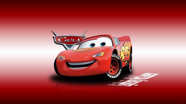 Как назвать машину?