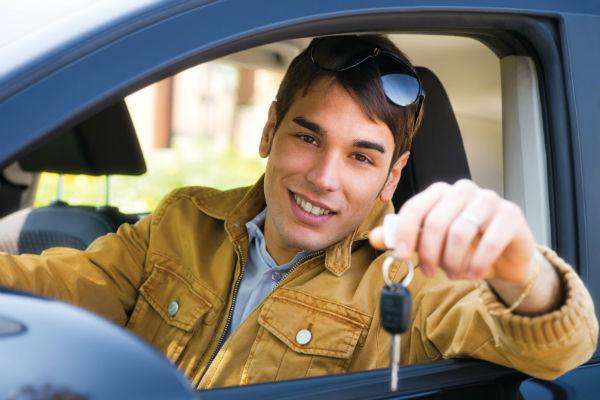 Как проверить авто на юридическую чистоту?