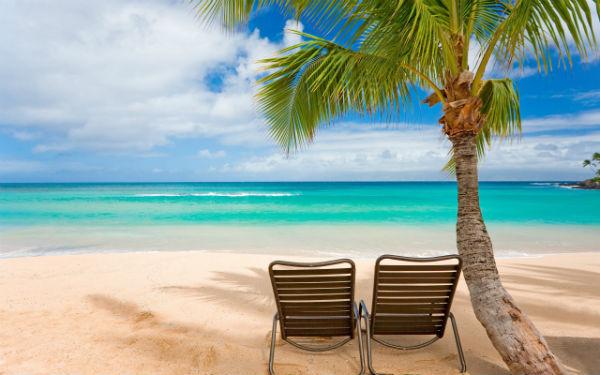 Как рассчитать компенсацию за отпуск?