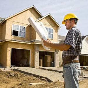 разрешение на строительство документы