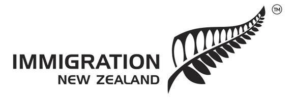 Как эмигрировать в Новую Зеландию?