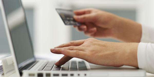 Как рассчитать сумму кредита?
