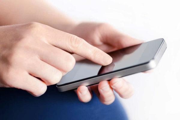 Как вызвать скорую с мобильного?